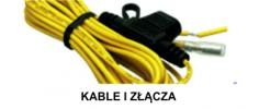 Accessories_Cabels-leads-connectors