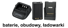 Accessories_Batteries-batterycases-charges